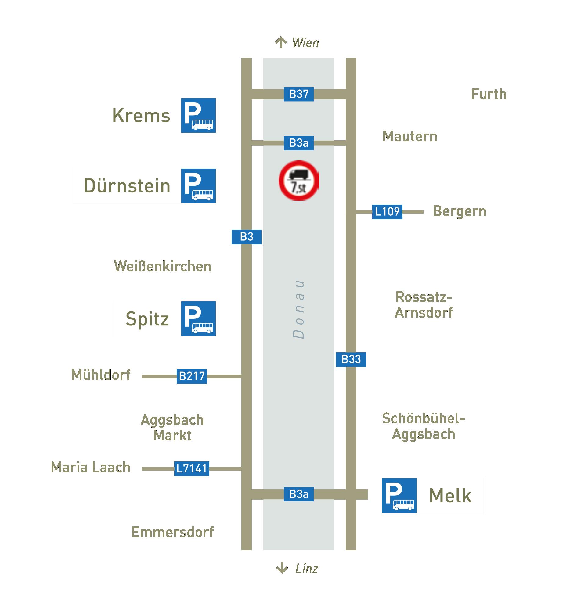 https://busparken-wachau.at/wp-content/uploads/2021/05/img-parkplatz-1.png