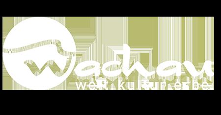 Busparken in der Wachau